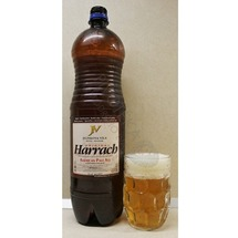 Harrach American pale ale