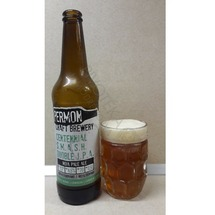 Permon Smash Double IPA