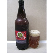 Red IPA 1l Jihlava