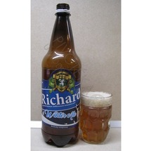 Richard Winter Ale 14°