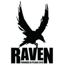 Raven Sychrov Scotch Ale 20