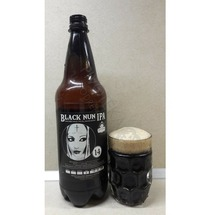 Cornel Black Nun IPA 14°