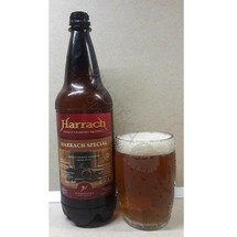 Harrach speciál 14° 1l