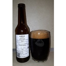 Cobolis Russian Imperial Stout 24°