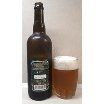 Zichovec Hotline West Coast Ipa 15%
