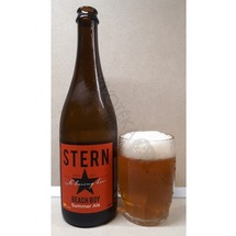 Stern Beach Boy Summer Ale 10° sklo