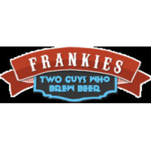 Frankies The Dark side ale